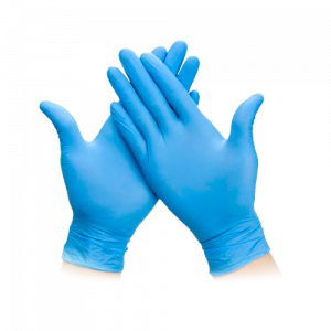 GLOVES-XL