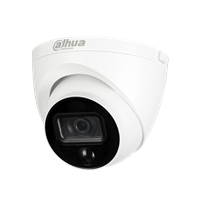 cctv_analog_cameras_hd_cvbs_model_hac-me1500e