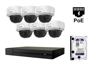 hikvision-ip-camera-system-with-6-nvr-pcs-hwi-d141h