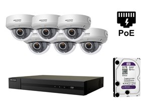 hikvision-ip-camera-system-with-6-nvr-pcs-hwi-d640h-z