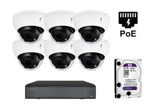 hikvision-ip-camera-system-with-6-nvr-pcs-xs-ipd844zswh-4p