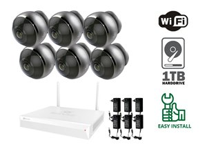 wifi-camera-with-wifi-nvr-6-pcs-kit-ez-c6p