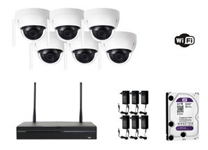 wifi-camera-with-wifi-nvr-6-pcs-kit-xs-ipdm843-3w