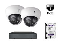 x-security-ip-camera-system-with-2-nvr-pcs-xs-ipdm844wh-8_3