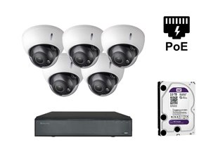 x-security-ip-camera-system-with-5-nvr-pcs-xs-ipdm844wh-8