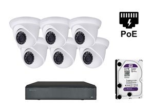 x-security-ip-camera-system-with-6-nvr-pcs-xs-ipdm741wh-5