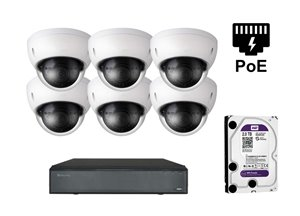 x-security-ip-camera-system-with-6-nvr-pcs-xs-ipdm843w-4