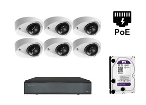 x-security-ip-camera-system-with-6-nvr-pcs-xs-ipdm909saw-2